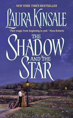 The Shadow and the Star is a fictional romantic novel written by Laura Kinsale. The novel is all about two characters in a novel. One is Shadow and another is Star. Shadow is best fighter and Star is a young charming girl. Download The Shadow and the Star PDF eBook from here and read full story.