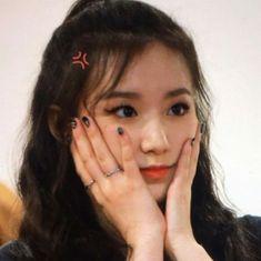 Kpop Girl Groups, Kpop Girls, Hoseok, Soo Jin, Cute Icons, I Icon, Fandom, Cube Entertainment, Kpop Aesthetic