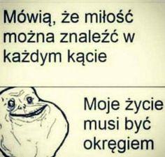Wtf Funny, Funny Memes, Teen Wallpaper, Polish Memes, Old Memes, Sad Pictures, Sad Life, Best Memes, Me Quotes