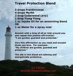 Travel Protection