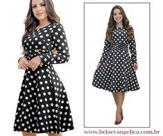 56049bbabe10 30 melhores imagens de Vestidos em 2019 | Vestidos curtos, Curtidas ...
