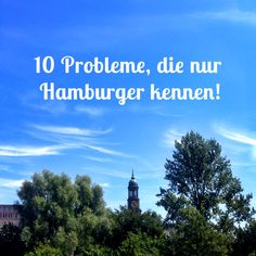 Dating apps mit 16