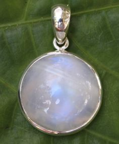 celtic moonstone pendant - HD 846×1024