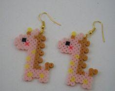 Popular items for mini giraffe on Etsy