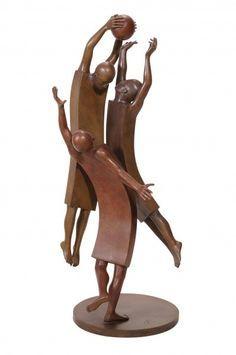13 Best Jazz Musician Statues Figurines Sculptures Images