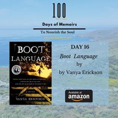 """@mcburch posted to Instagram: More about Melissa  -> @melissacburch 100 Days of Memoirs to Nourish the Soul for Social Distancing Memoir  Bookclub During Coronavirus Times 