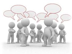Comunicação Interna nas organizações | Life Training