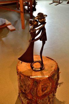 Le couple Valbonnais by Jean Nicolet on 500px