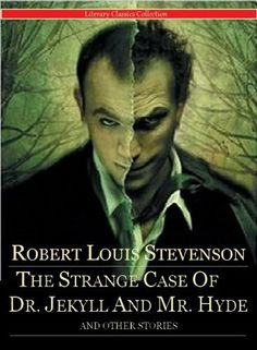 Dr jekyll and mr hyde the strange case 2011 pc