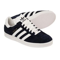 Zapatillas Adidas Gazelle Zapatillas Adidas Gazelle #Outlet Antes: 79.90 Ahora:69.90€