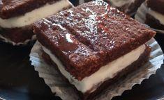 Γαλακτοφέτες χωρίς ζάχαρη! Desserts, Food, Tailgate Desserts, Deserts, Essen, Postres, Meals, Dessert, Yemek