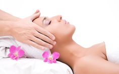 Request a special spa treatment at the best spa in Beverly Hills.