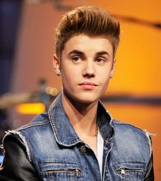 Justin Bieber The – Dublin Dublin, DN – Justin Beiber Fan Justin Bieber Posters, Justin Bieber Pictures, I Love Justin Bieber, Dark Blonde Hair Color, Cool Blonde Hair, Blonde Highlights, Dublin, Healthy Blonde Hair, Boyfriend Justin