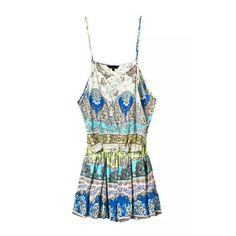 boho-chic, jumpers, rompers, shorts, womens apparel, boho-sweet Summer Jumpers, Boho Chic, Bohemian, Jumpsuits, Ethnic, Rompers, Shorts, Clothes For Women, Sweet