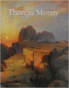 Thomas Moran  - Google Search Thomas Moran, Art Thomas, American Art, American History, Seattle Art Museum, Hudson River School, National Gallery Of Art, Western Landscape, Cool Landscapes