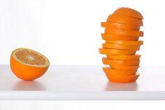 Orange2 Peau D'orange, Jus D'orange, Cantaloupe, Health And Wellness, Canning, Healthy, Recipes, Food, Drink