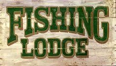 vintage-fishing-lodge-signs-RHPP-901.jpg
