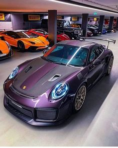 Porsche Gt3, Porsche Autos, Porsche Cars, Super Sport Cars, Super Cars, Car In The World, Concept Cars, Cars And Motorcycles, Jaguar