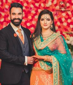Are you looking for engagement makeup in Jalandhar? Shikha Mohan is one of the top makeup artists for wedding makeup and engagement makeup. Prom Makeup, Bridal Makeup, Classy Makeup, Top Makeup Artists, Engagement Makeup, Wedding Makeup Artist, Professional Makeup Artist, How To Look Classy, Beauty Queens