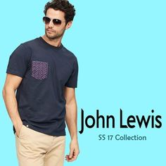 John Lewis Menswear  #johnlewis @johnlewisretail #fashionblogger #thelondonmanblog #fashion #fashionista #fashionaddict #lifestyle #lifestyleblogger #men #menswear #mensfashion #mensstyle #style #styles #styleblogger #London #clothes #follow #followme...