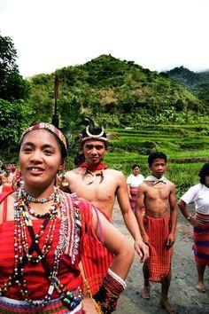 Sarimanok  Kalinangang Pinoy  Filipino Culture  Pinterest