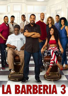 Watch Barbershop: The Next Cut Full Movie Download | Download  Free Movie | Stream Barbershop: The Next Cut Full Movie Download | Barbershop: The Next Cut Full Online Movie HD | Watch Free Full Movies Online HD  | Barbershop: The Next Cut Full HD Movie Free Online  | #BarbershopTheNextCut #FullMovie #movie #film Barbershop: The Next Cut  Full Movie Download - Barbershop: The Next Cut Full Movie