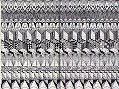 Lou-Mendel-Patterns (2)