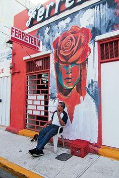Claridad / Santurce ES L E Y