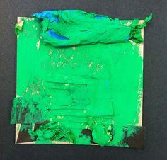 Joshua17561's art on Artsonia 1st Grade