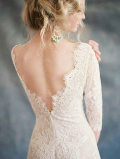 80242db9ed41 31 Best Bali Bridal Fashion images | Bridal fashion, Alon livne ...