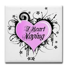 Right from ❤ for #vapor #ecig and you who want to #quitsmoking allvapors.com