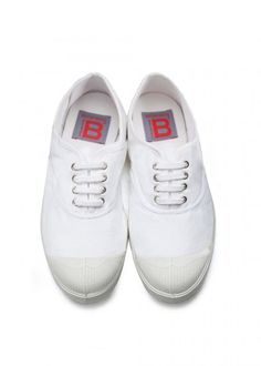 new product ca80f 7b8e0 Lace tennis shoes