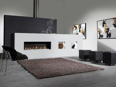 faber-relaxed-premium-xl-gashaard.jpg 800×600 pixels gashaard modern