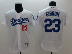 Los Angeles Dodgers #22 Clayton Kershaw Blue 2016 Flexbase Majestic Baseball  Jersey | Pinterest