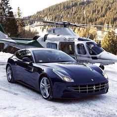 Luxury lifestyle Enjoy travel, enjoy movement, enjoy airports with us. We make your travel to be VIP and Bussines. No need to stand in long lines. www.vip.aviaPersona.ru http://www.aviaperson.com