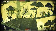 Apotheon sur PC - jeuxvideo.com