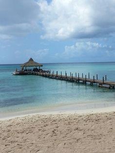 Cadaques, DOMINICAN REPUBLIC