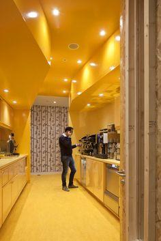офисная кухня дизайн: 21 тыс изображений найдено в Яндекс.Картинках