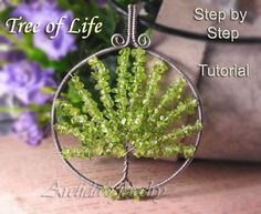 Google Image Result for http://christking.tk/uploads/my-first-tutorial---tree-of-life-wire-wrapped-pendant-step-by-step-jewelry-instruction-145220.jpg