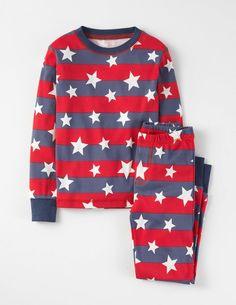 5425d4cbc Carters Baby Boys 4Piece Snug Fit Cotton PJs Firetrucks 6M