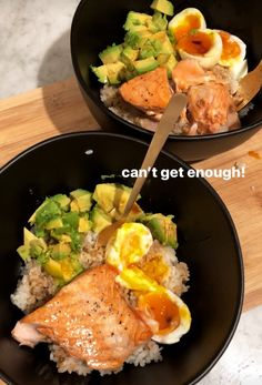 Think Food, I Love Food, Good Food, Yummy Food, Tasty, Healthy Meal Prep, Healthy Snacks, Healthy Eating, Healthy Recipes