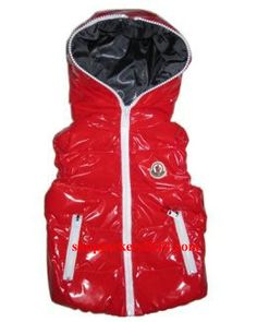 be7ed9113 7 Best Moncler Kids Jackets images