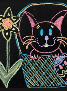 84 Best Easter Crafts Images