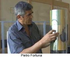 archivioARB: PIETRO FORTUNA - S.I.L.O.S - MACRO Testaccio - ROM...
