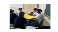 Diretoria de Ensino de Catanduva - Município de Catanduva - Escola Dom Bosco - Temática comunicação na escola e na comunidade - Projeto Bullying.