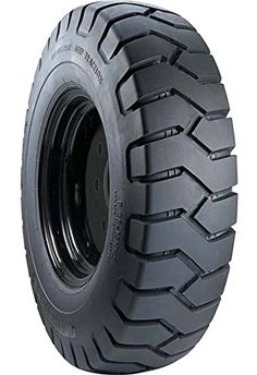 Carlisle Industrial Deep Traction Industrial Tire -6.90/600-9 -- Details can be found by clicking on the image.