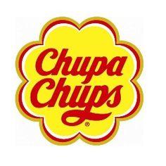 CHUPA CHUPS - Loghi - Brandforum.it