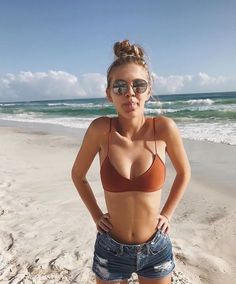 Pinterest Cathryn_baldwin Summer Goals Vsco Bikini  Summer Pictures Beach Pictures