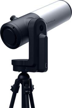 Unistellar – eVscope Prepare to Be Amazed - Unistellar Gaming Microphone, Modern Tech, Great Inventions, Cool Tech, Selfie Stick, Dashcam, Stargazing, Paper Design, Digital Photography