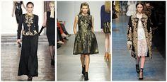 Ladyfairy's closet: Trends 2012: Baroque style